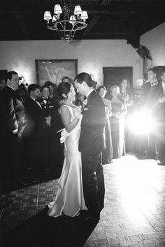 Kleinfeld bride | Pnina Tornai for Kleinfeld | Harwell Photography