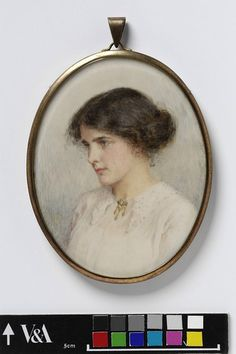 Marjory Webb | Robertson, Janet S. | V Search the Collections