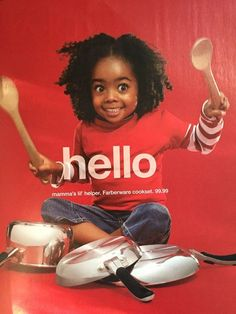 BYOU Magazine's current cover star, Skai Jackson, got her start as a baby model and commercial actress! Go to https://www.byoumagazine.com/skai-jackson-commercials/ to check out all the vids and pics! #Jessie #SkaiJackson #JessieGoesToHollywood
