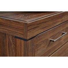 Gent 2 Drawer TV Stand Drawers, Buy Furniture Online, Sustainable Furniture, Wood Texture, Furniture Collection, Tv Stand, Solid Doors, Metallic Accents, Functional Furniture
