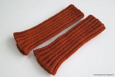 Kissankäpälä: Säärystimet pojalle, leg warmers for a boy Leg Warmers, Fashion, Leg Warmers Outfit, Moda, Fashion Styles, Fashion Illustrations
