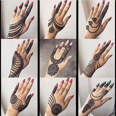 Mehndi Designs For Kids, Mehndi Designs Feet, Back Hand Mehndi Designs, Latest Bridal Mehndi Designs, Stylish Mehndi Designs, Mehndi Designs Book, Mehndi Designs For Beginners, Wedding Mehndi Designs, Dulhan Mehndi Designs