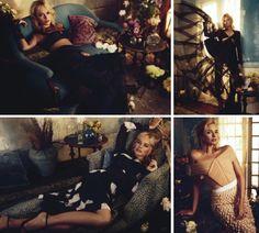 Margot Robbie in 'Shooting Star' for Vogue Australia #margotrobbie   #editorials   #fashion   http://www.bliqx.net/margot-robbie-shooting-star-vogue-australia/