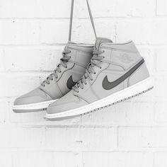 new style b9ab3 a5453 Nike Air Jordan 1 Jordan 10, Jordan Shoes, Michael Jordan, Air Jordan Future