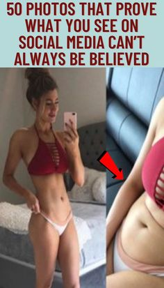 #Photos #prove #see #social #media #can't #always #believed Funny Jokes, Hilarious, Kitchen Humor, Weird Stories, Daughter Quotes, News Website, Celebs, Celebrities, The Duff