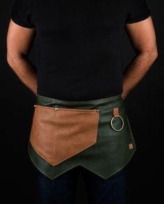12fa7573e8 30 elbűvölő kép a(z) bőr táskák tábláról | Leather craft, Coin ...