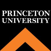 Learn Computer Science: Algorithms, Theory, and Machines from Princeton University. This course introduces the broader discipline of computer science to people having basic familiarity with Java programming. Abstract Data Type, Learn Computer Science, Basic Programming, Importance Of Time Management, Princeton University, Free Education, Data Science, Online Courses, Psychology