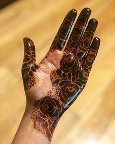 Best Mehndi Design Images, Palm Mehndi Design, Rose Mehndi Designs, Henna Art Designs, Dulhan Mehndi Designs, Beautiful Mehndi Design, Latest Mehndi Designs, Arabic Mehndi Designs, Mehndi Designs For Hands