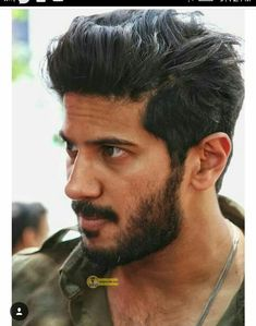 Ranveer Singh Beard, Indian Hairstyles Men, Hair And Beard Styles, Hair Styles, Vijay Actor, Indian Star, Actors Images, Actor Photo, Celebs