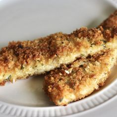 Posh Fish Fingers Grilling Recipes, Fish Recipes, Seafood Recipes, Snack Recipes, Cooking Recipes, Snacks, Fish Dishes, Seafood Dishes, Kitchens