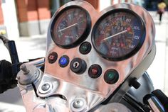 Moto-Guzzi-4.png (800×536)