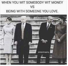 My BFF loves Trump, we agree to disagree Funny Quotes, Funny Memes, Hilarious, Caricatures, Barack Obama, Presidente Obama, Religion, Youre My Person, Be With Someone