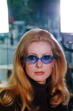 95c7b59f18 432 Best Vintage Eyewear 1960- Celebrities images