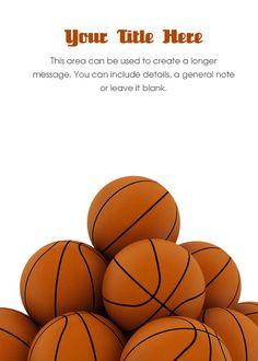 Basketball+Pyramid+on+Pingg.com