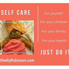 #mompreneur #mompreneurs #bossmom #bossmoms #healthymom #healthymoms #healthymomma #selfcare #cleaneats #emotionaleating
