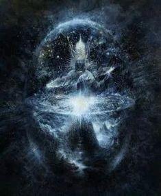 Varsta sufletului - TotulPentruNoi