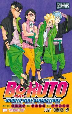 Boruto: Naruto Next Generations Sasuke Vs, Gaara, Itachi Uchiha, Hinata, Naruto E Boruto, Wallpaper Naruto Shippuden, Naruto Shippuden Sasuke, Anime Naruto, Naruto Art