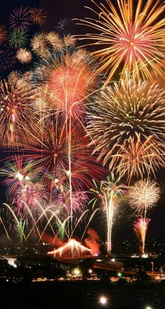 205 best fireworks art images fireworks fire works fireworks rh pinterest com