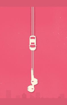 Film of Baby Driver. Fun return of Edgar Wright. Movie Wallpapers, Animes Wallpapers, One Punch Man, Cellphone Wallpaper, Iphone Wallpaper, Baby Driver Poster, Wallpaper Animes, Shower Baby, Baby Showers