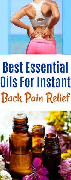 I needed to find an essential oil for pain relief, so for a while I tried out different oil combinations until I found this Article on Essential Oils Formula and they work great! Essential Oils For Migraines, Best Essential Oils, Essential Oil Diffuser, Herbal Remedies, Natural Remedies, Back Pain Relief, Herbalism, Healthy Living, Essentials