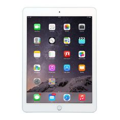 Apple-iPad-Air-2-9-7-with-Retina-Display-64GB-Space-Gray-Gold-or-Silver