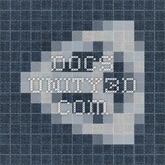docs.unity3d.com