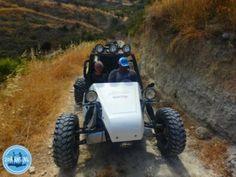 Goedkoop vliegen naar Kreta Griekenland vliegticket boeken naar Kreta goedkoop vliegen Kreta vluchten naar Kreta Monster Trucks, Racing, Rice, Running, Auto Racing