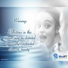 #mindpt #wordsforyou