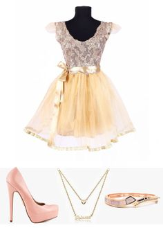 Princess look created by me on our website.What do you think? Princess Outfits, Elegant Outfit, Fancy, Website, Formal Dresses, Womens Fashion, Princess Dress Up Clothes, Dresses For Formal, Princess Costumes