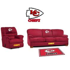 Find This Pin And More On Kansas City Chiefs.