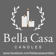 Go check out my new little business! Creating customised handmade soy and palm wax candles! ☺️ #love #candles #fun #exciting #new #gifts #homedecor