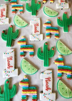 Mexican Birthday Parties, Mexican Fiesta Party, Fiesta Theme Party, First Birthday Parties, Birthday Party Themes, Birthday Ideas, Mexico Party Theme, Birthday Centerpieces, 2nd Birthday