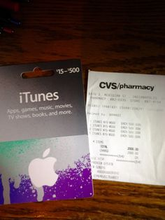 iTunes gift card (value $500)  http://searchpromocodes.club/itunes-gift-card-value-500-2/