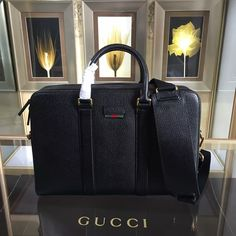 gucci Bag, ID : 54773(FORSALE:a@yybags.com), gucci discount designer handbags, gucci cheap leather bags, gucci store los angeles, gucci denim handbags, gucci person, gucci online shop outlet, gucci backpack with wheels, gucci app, bags gucci on sale, gucci a, gucci mens attache case, gucci kids online store, gucci official website singapore #gucciBag #gucci #store #gucci