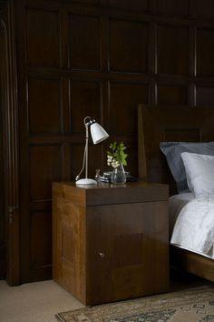 Hutchinson Furniture   Portfolio | Bathrooms And Bedrooms | Pinterest |  Bathroom And Furniture