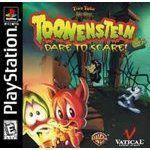 Tiny Toon Adventures, Toonenstein, Dare to Scare!