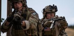 U.S. Army Aims To Close $90 Million Ammo Deal With Winchester Ammunition – American Military News