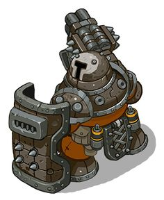 The Deathmonger is a unit released in the 4.6 Patch and is the Top Guild reward in Arena Challenge 1. It surpasses the Warmonger and Painmonger, in terms of damage. The Deathmonger has good resistances for all damage types, particularly -type damage. However, it can be easily dispatched by freezing. If the player does not have any freezing units available, an advised combat method would be to hit it with good piercing attacks, such as the second attack of the Legendary Sandworm. Still…
