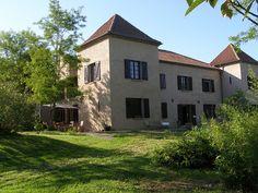 La Bastide de Lassalle chambres et table d'hotes dans le Gers près d'Auch http://www.chambres-hotes-gers.com