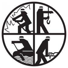 Kreisfeuerwehrverband Osterode