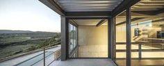 Casa M Vincente Guallart-0003