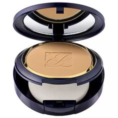 Estée Lauder Double Wear Stay In Place Powder online kaufen bei Douglas.de