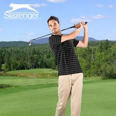 Slazenger Clothing supplier in South Africa. Brand Innovation suppliers Slazenger Golf shirts, Slazenger Jackets and Slazenger Body Warmers Corporate Clothing Brand Innovation, Corporate Outfits, Body Warmer, Health Products, Golf Shirts, Africa, Fitness, Clothing, Sports