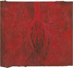 anish kapoor/ paintings - Google zoeken