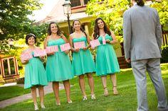 Bridemaids-First-Glance-Ideas-Wedding-Photography