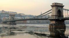 Budapest, 2012.02.12.