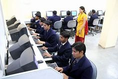 Marwar Engineering College and Research Center