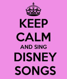 How Well Do You Know These Disney Songs?