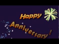 Happy anniversary animated greeting e card anniversary greetings