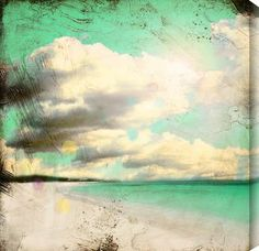 Remoteness I - M. Drake
